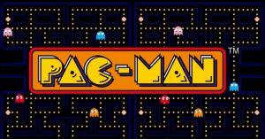 Pacman-40ann