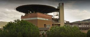 Portoferraio_ospedale_isola_Elba