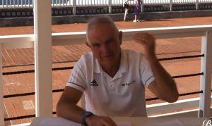 Riccardo Ganni