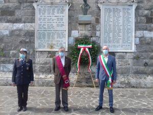 Risorgimento difesa di Livorno dagli austrici, la ricorrenza