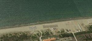 calambrone-spiaggia