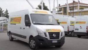 noleggiare-furgoni-online-soluzioni-e-vantaggi