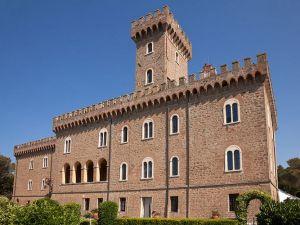 Castello_Pasquini