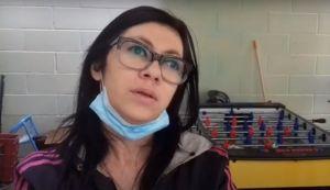 """Covid e riaperture, Sara, Barista: """"Sono ripartita con 13mila euro di debiti"""""""