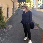 Marcella Amadio (Fratelli d'Italia)