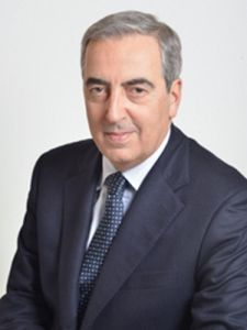 Murizio_Gasparri_senatore_forza_italia