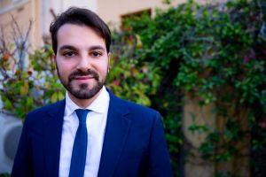 Onorevole Francesco Berti (M5S) 1 (1)