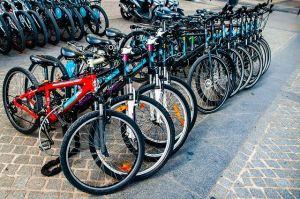 biciclette 2