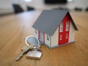 casa vacanze acquisto affitto