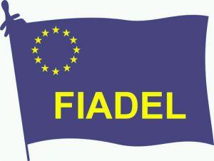 fiadel logo