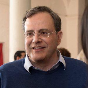 Adelio Antolini sindaco di Collesalvetti