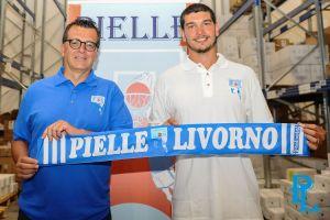 Alessio Iardella e Da Prato, Pielle