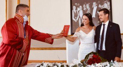 Baldini_matrimonio