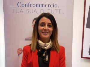 Francesca Marcucci