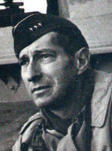 Generale_Mark_Wayne_Clark,_Livorno_1944