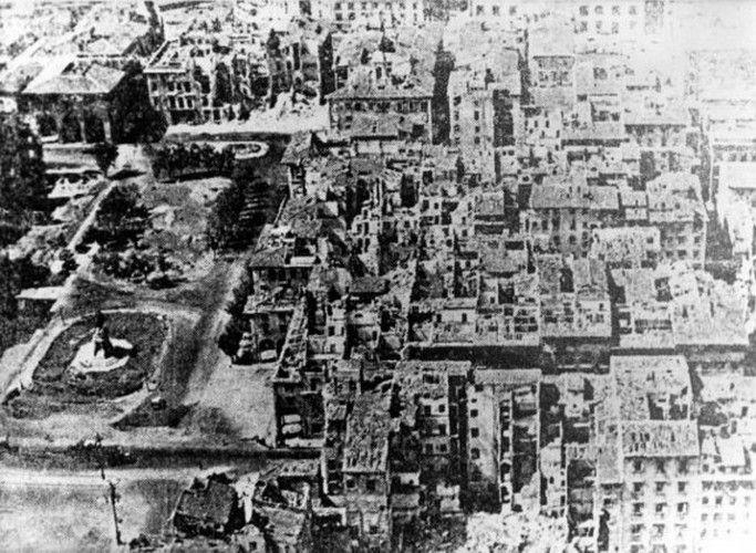 Livorno-bombardata-7