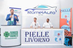Pielle_Livorno_ presentazione_CONGEDO_LEMMI
