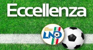 calcio-campionato-eccellenza