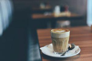 come-preparare-dalgona-coffee