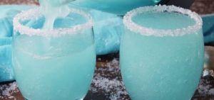 ecco-come-preparare-jack-frosties-cocktail