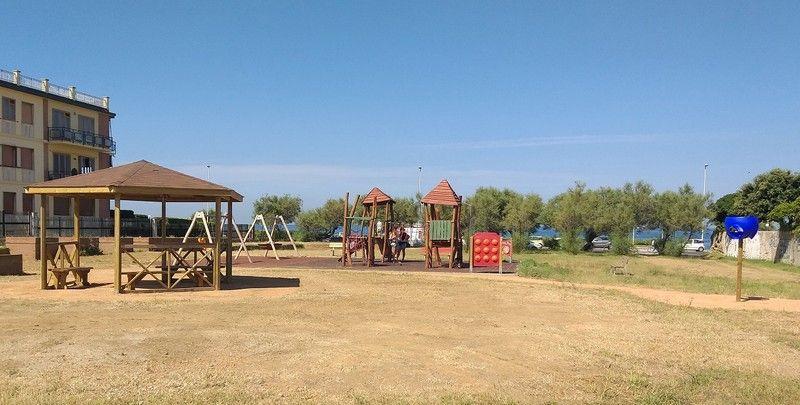 giochi inclusivi Parco Lenci (2)
