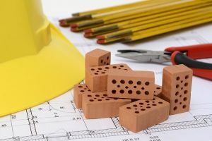 ingegnere, edilizia, geometra, costruzioni, progetto 2