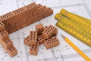 ingegnere, edilizia, geometra, costruzioni, progetto