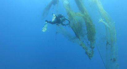 isola d'Elba rete fantasma (7)