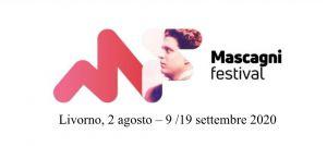 mascagni festival