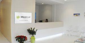 medical group 1