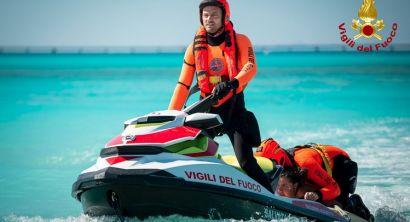 rosignano-vigili-del-fuoco-assistenza-soccorso-bagnanti-lillatro (3)