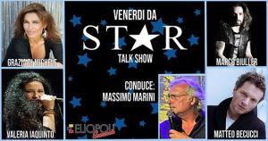 star talk show eliopoli