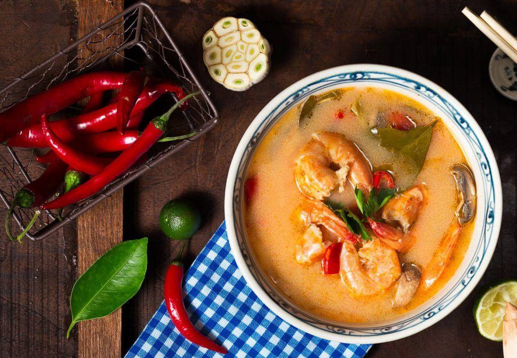 zuppa-pollo-gnocchi-terracotta
