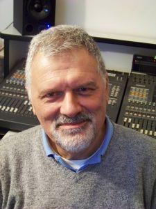 Fabio Frizzi, compositore