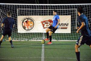 Il Rotino A.S.D. Super Cup U23 2020
