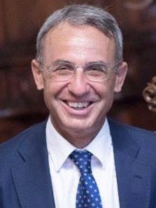 Sergio_Costa_ministro