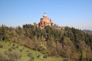 Via_degli_Dei,_Bologna,_Santuario_della_Madonna_di_San_Luca_02
