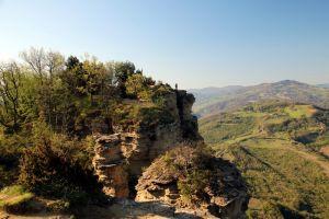 Via_degli_Dei,_Monzuno,_Monte_Adone_01