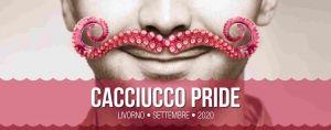 cacciucco pride 2020