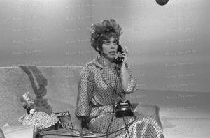 Franca Valeri, una vita per la tv, il teatro e il cinema