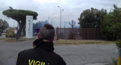 incendio ghiomelli (14)