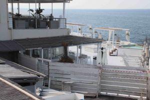 terrazza-precisamente-a-calafuria-sequestro-preventivo