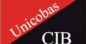unicobas logo