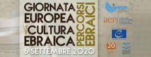 Giornata europea della cultura ebraica, gli appuntamenti livornesi