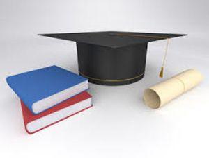 diploma centisti