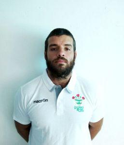 martinucci livorno rugby