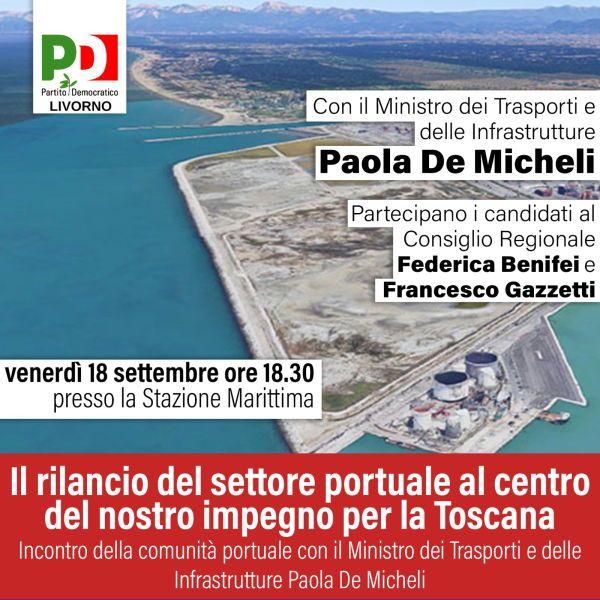 pd-rilancio-settore-portuale