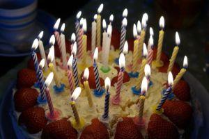 torta_compleanno_candeline_centenario_centenaria