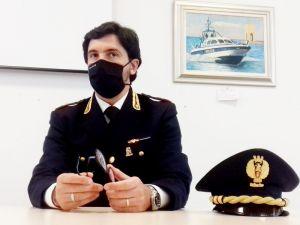 Giuseppe Lodeserto