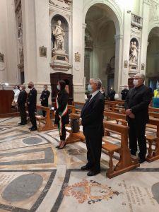 L'associazione Stella Maris di Livorno festeggia i cento anni dell'Apostolato del Mare